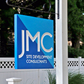 <a href=https://jmcpllc.com/about-jmc/>ABOUT JMC</a>